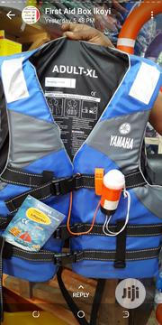 Life Jacket | Safety Equipment for sale in Lagos State, Badagry
