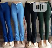 Smart Wear | Clothing for sale in Rivers State, Port-Harcourt