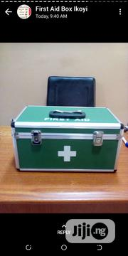 Equipped First Aid Kit | Tools & Accessories for sale in Lagos State, Gbagada