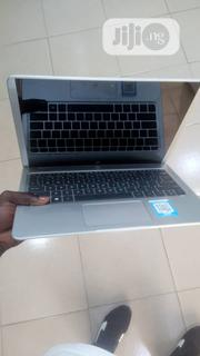 ( UK Used ) HP X2 Detachable Laptop 4G Ram/128gb | Laptops & Computers for sale in Oyo State, Ibadan North