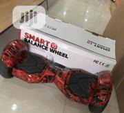 Quality Hover Board   Sports Equipment for sale in Lagos State, Ikeja