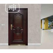 Interdoors Steel Security Door | Doors for sale in Delta State, Warri