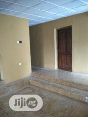 3 Bed Flat For Rent | Houses & Apartments For Rent for sale in Oyo State, Ido