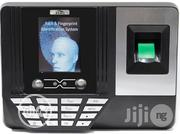 Employee Time Attendance System | Safety Equipment for sale in Delta State, Aniocha South
