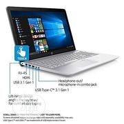 Hp Pavilion 15 1T HDD Intel Core i7 12GB Ram | Laptops & Computers for sale in Abuja (FCT) State, Central Business District