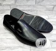 Clark Loafers Shoe Now Available. | Shoes for sale in Lagos State, Amuwo-Odofin