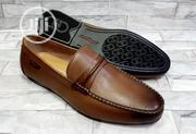 Ferragamo Classic Shoe Now Available. | Shoes for sale in Lagos State, Amuwo-Odofin