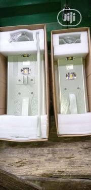 50W All In One Street Light | Solar Energy for sale in Lagos State, Ojo