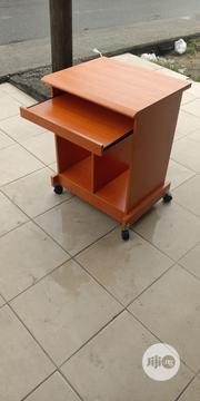 Computer Desk | Furniture for sale in Rivers State, Port-Harcourt