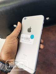 Apple iPhone 6s Plus 16 GB | Mobile Phones for sale in Lagos State, Ikeja