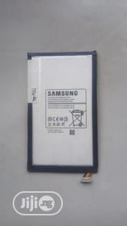 Battery For Samsung Galaxy Tab 3.8 T310, T311, T315 | Accessories for Mobile Phones & Tablets for sale in Imo State, Owerri