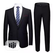 High Quality Ready Made Suit of Different Sizes | Clothing for sale in Abuja (FCT) State, Central Business District