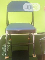 Folding Chair | Furniture for sale in Lagos State, Maryland