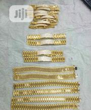 18 Karat Pure Gold Chain | Jewelry for sale in Lagos State, Yaba
