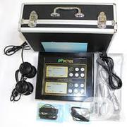 Detox Machine - Ionic Dual Use Foot Spa Detoxification Machine | Tools & Accessories for sale in Lagos State, Ikeja