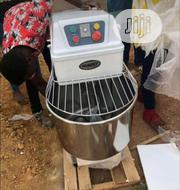 Mixer 25kg | Manufacturing Equipment for sale in Lagos State, Lagos Mainland
