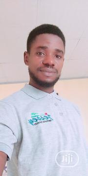 Experienced Male Cleaner | Housekeeping & Cleaning CVs for sale in Akwa Ibom State, Uyo
