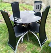 Dining Table . | Furniture for sale in Lagos State, Ojo