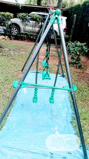Original Swing | Sports Equipment for sale in Abuja (FCT) State, Central Business District
