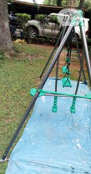 Children Swing | Toys for sale in Rivers State, Port-Harcourt