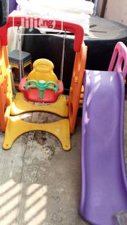 Childern Slide | Toys for sale in Rivers State, Port-Harcourt
