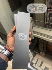 Iwatch Series 4 40mm GPS LTE Available | Smart Watches & Trackers for sale in Lagos State, Ikeja