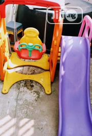Childern Slide | Toys for sale in Abuja (FCT) State, Central Business District