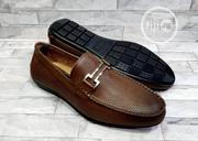 Gucci Classic Shoe Now Available. | Shoes for sale in Lagos State, Amuwo-Odofin