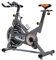Spinning Bike | Sports Equipment for sale in Lagos State, Ikorodu