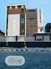 New 3 Bedroom Terrace Duplex At Banana Island Ikoyi For Sale. | Houses & Apartments For Sale for sale in Lagos State, Ikoyi