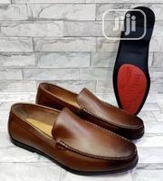 Gucci Loafers Shoe | Shoes for sale in Lagos State, Amuwo-Odofin