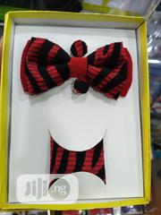 Bow Ties for Men( Butterfly and Octopus) | Clothing Accessories for sale in Lagos State, Lagos Island