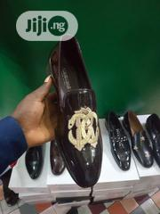 Roberto Cavali Shoes | Shoes for sale in Lagos State, Lagos Island