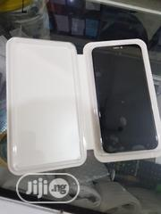Original iPhone Xsmas Lcd   Accessories for Mobile Phones & Tablets for sale in Lagos State, Lagos Mainland