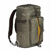 Targus Seoul 15.6inchs Seoul Backpack | Bags for sale in Lagos State