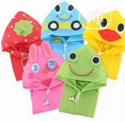 Childrens Raincoat Rainwear/Rain Suit | Children's Clothing for sale in Lagos State, Ikeja