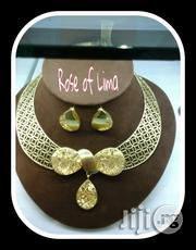 Rose Of Lima | Jewelry for sale in Lagos State