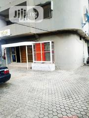 Shop/Office Space At Olowora For Rent | Commercial Property For Rent for sale in Lagos State, Ojodu