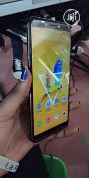 Tecno Camon X Pro 64 GB Black | Mobile Phones for sale in Oyo State, Ibadan North