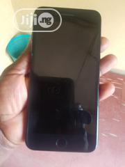 Apple iPhone 7 Plus 128 GB Black | Mobile Phones for sale in Edo State, Benin City