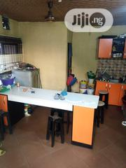 Shop at Ojodu Berger for Rent | Commercial Property For Rent for sale in Lagos State, Ojodu