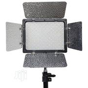 W300 18W LED Video Light Lamp Dimmable | Accessories & Supplies for Electronics for sale in Lagos State, Ikeja
