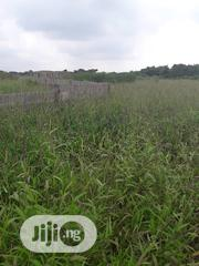 Plot for Sale at Magodo Phase 1 | Land & Plots For Sale for sale in Lagos State, Ojodu