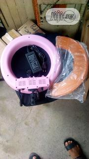 12 Inches Ringlight | Accessories & Supplies for Electronics for sale in Lagos State, Lagos Island