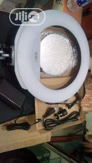 12 Inches Mirror Ringlight   Accessories & Supplies for Electronics for sale in Lagos State, Lagos Island