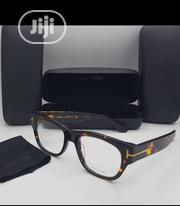 Tomford Sunglasses | Clothing Accessories for sale in Lagos State, Lagos Island