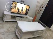 Royal TV Stand | Furniture for sale in Lagos State, Mushin