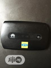 3g Universal Mifi Available | Accessories for Mobile Phones & Tablets for sale in Ogun State, Abeokuta South