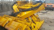 Newly Arrived Clean Tokunbo 8tons Hiab Crane Very Superb | Heavy Equipments for sale in Lagos State, Apapa