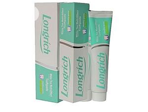 Longrich Toothpaste 100g